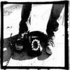 Jeans & Converse Monochrome