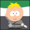 crazy_stalemate userpic