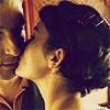 Amelie kiss