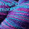 knitphomaniac