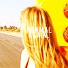 normal__again