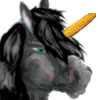 auroraaliuna userpic