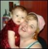 Mama & Elise