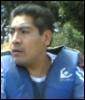 ormembar userpic