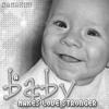 Kegan - Baby Makes Love Stronger