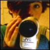 justanothaface userpic