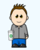 spenceruk userpic