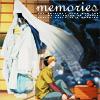 さくぞう: Hikago - Memories