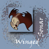 wingedsonar userpic
