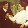 sandssavvy: Jeeves and Wooster