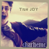 true joy--harry