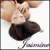 Misty Marshall: Jasmine