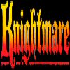 Knightmare (CITV: 1987-1994)