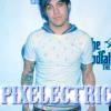 pixelpetey