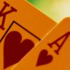 Andrew: poker