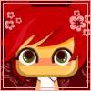 rizhaja_a userpic