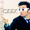 DW - Geek Ten