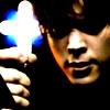dntcloseurheart userpic