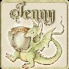 jennycatar userpic