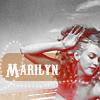 marylin/beach
