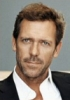 drgregory_house userpic