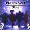 Fruitgate
