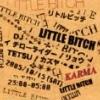 littlebitch666 userpic