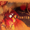 RedXIII hunter