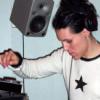 DJ Glitterboy