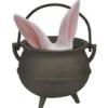 bunnyboiler userpic
