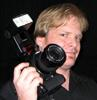 Ronin Photographer 4