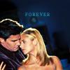 Lauren: BA - Forever