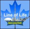 line_of_life