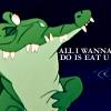pan croc eat you