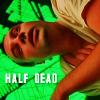 Valderys: Cube - Worth - half dead