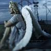 KelliGarner-wings