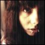 lilmunky userpic