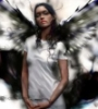 fairy_like userpic