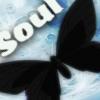 soul || shoji_san_icons