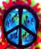 acid_spil userpic
