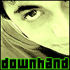 downhand userpic