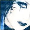 goshess userpic