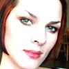 juliafractal userpic