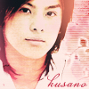 kusanozaqt userpic
