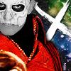 esperanza2006: red death stalking