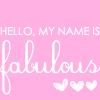 fabulousstar23 userpic
