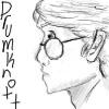 Drumknott