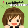 kuxhibolas userpic