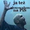 shaeny userpic
