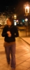 abbie3 userpic